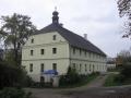 centrumkoni_19
